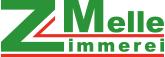 Zimmerei Melle Logo